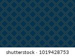abstract squares seamless... | Shutterstock .eps vector #1019428753