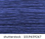 striped background. lines.... | Shutterstock .eps vector #1019659267