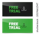 banner button design with free...