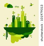 alternative,city,clean,co2,conservation,development,earth,eco,ecology,energy,environment,environmental,fresh,global,globe