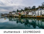 editorial  houses and potential ... | Shutterstock . vector #1019802643