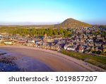 aerial photograph or north... | Shutterstock . vector #1019857207