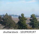 suisun bay  san francisco bay...   Shutterstock . vector #1019939197