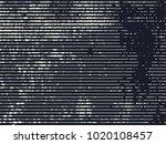 abstract grunge vector...   Shutterstock .eps vector #1020108457
