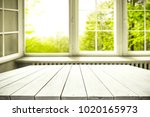 table background of free space... | Shutterstock . vector #1020165973