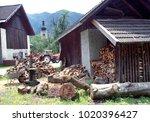Europe Austria Karnten...
