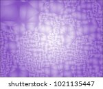 abstract background with... | Shutterstock .eps vector #1021135447