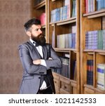 literature and books concept.... | Shutterstock . vector #1021142533