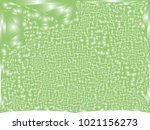 abstract background with... | Shutterstock .eps vector #1021156273