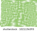 abstract background with... | Shutterstock .eps vector #1021156393