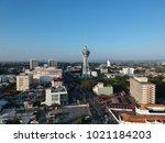 kedah malaysia   3 2 2018   the ... | Shutterstock . vector #1021184203