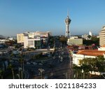 kedah malaysia   3 2 2018   the ... | Shutterstock . vector #1021184233