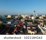 kedah malaysia   3 2 2018   the ... | Shutterstock . vector #1021184263