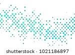 light blue  green vector red... | Shutterstock .eps vector #1021186897