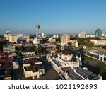 kedah malaysia   3 2 2018   the ... | Shutterstock . vector #1021192693