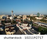 kedah malaysia   3 2 2018   the ... | Shutterstock . vector #1021192717