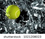 sports concept background... | Shutterstock . vector #1021208023