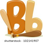 illustration featuring the... | Shutterstock .eps vector #102141907