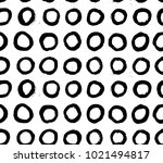 abstract vector seamless...   Shutterstock .eps vector #1021494817