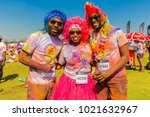 johanneburg  south africa   05...   Shutterstock . vector #1021632967
