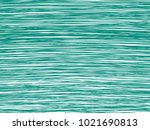 striped background. lines.... | Shutterstock .eps vector #1021690813