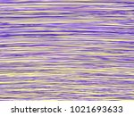 striped background. lines.... | Shutterstock .eps vector #1021693633