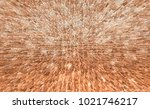 brown background stock images.... | Shutterstock . vector #1021746217