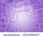 abstract background with... | Shutterstock .eps vector #1021900357