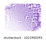 abstract background with... | Shutterstock .eps vector #1021900393