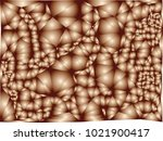 abstract background with... | Shutterstock .eps vector #1021900417