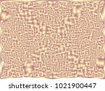abstract background with... | Shutterstock .eps vector #1021900447