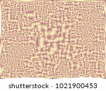 abstract background with... | Shutterstock .eps vector #1021900453