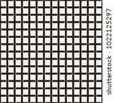 weave seamless pattern. stylish ... | Shutterstock .eps vector #1022125297