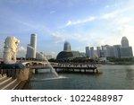 Singapore  Singapore   April  ...