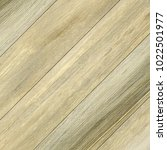 wooden texture background | Shutterstock . vector #1022501977