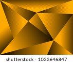 yellow texture. yellow paper...   Shutterstock .eps vector #1022646847