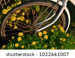 Small photo of wheel roller caster whorl ring