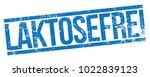 lactose free  laktosefrei ...   Shutterstock .eps vector #1022839123