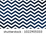 geometric background of a... | Shutterstock . vector #1022905333