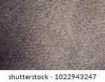 texture of a worn denim | Shutterstock . vector #1022943247