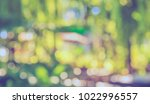 abstract blurred image of... | Shutterstock . vector #1022996557
