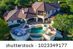 Luxury Mansion On Large Lot Of...