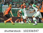 bangkok thailand   april 22  ... | Shutterstock . vector #102336547