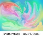 abstract background with blurry ...   Shutterstock . vector #1023478003