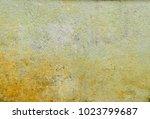 wall  texture  background | Shutterstock . vector #1023799687