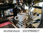 hanau  germany 2018.02.13 ... | Shutterstock . vector #1023980827