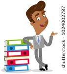vector illustration of an asian ...   Shutterstock .eps vector #1024002787