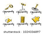vector illustration design... | Shutterstock .eps vector #1024336897