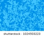 spot background. abstract... | Shutterstock .eps vector #1024503223