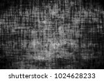 distress thread used texture.... | Shutterstock .eps vector #1024628233